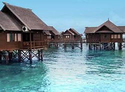 penginapan-pulau-ayer-kepulauan-seribu