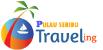 Pulau-seribu.com
