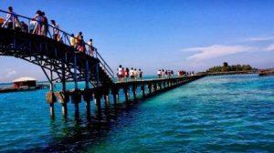 Jembatan-cinta-pulau-tidung-kepulauan-seribu