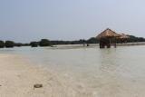Pantai-perawan-pulau-pari