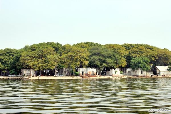 Fakta Unik Mengenai Pulau Seribu