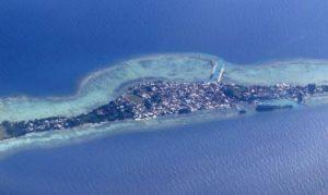 Pulau-tidung-besar-dari-atas