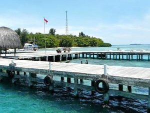 dermaga-kapal-pulau-pantara