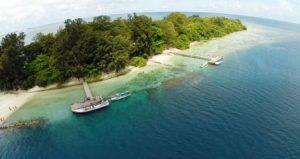 jelajah-wisata-pulau-harapan