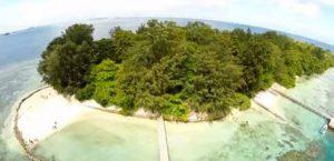libuaran-pulau-harapan