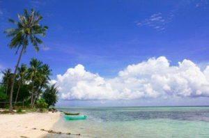 pantai-pulau-tidung-besar