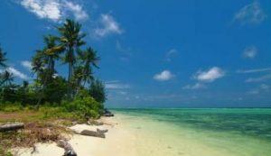 pantai-pulau-tidung-kecil