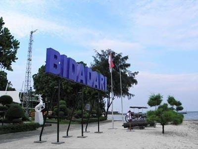 Memahami Latar Belakang Pulau Bidadari Yang Penuh Drama