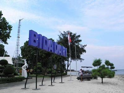 pulau-bidadari-1