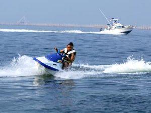 water-sport-pulau-bidadari