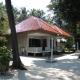cottage pulau putri