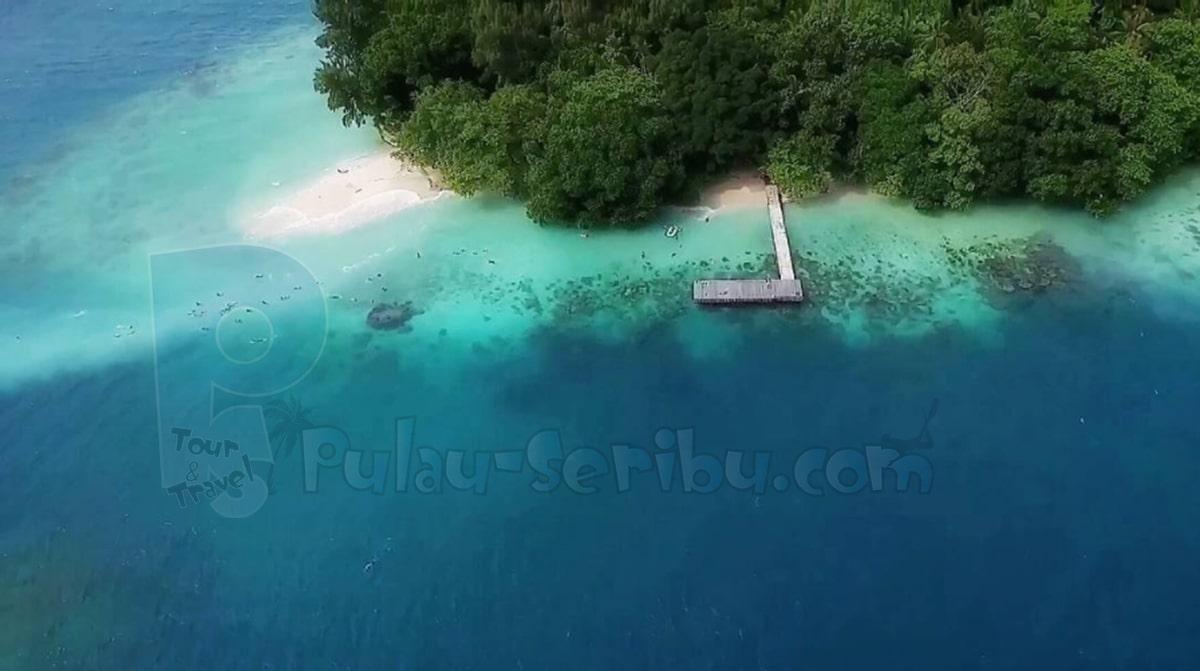 pulau bintang