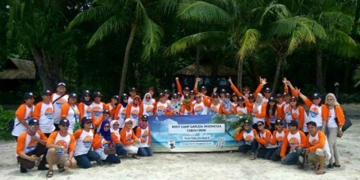 tour pulau pelangi kep seribu jakarta (2)