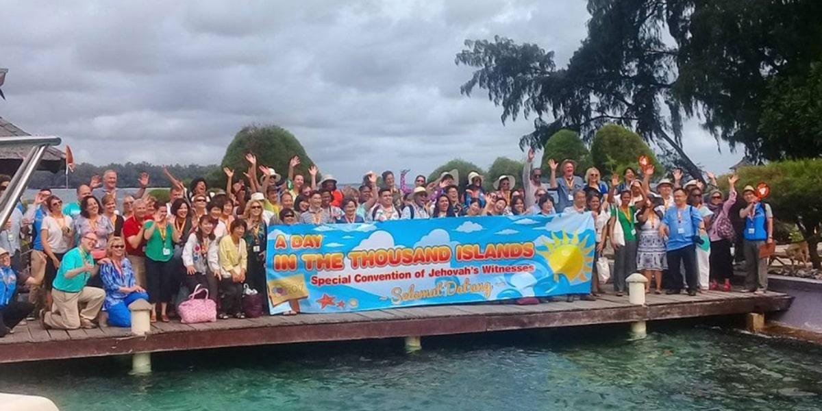 tour pulau pelangi kep seribu jakarta (4)