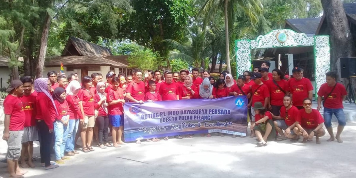 tour pulau pelangi kep seribu jakarta (5)